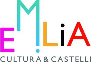 Emilia Cultura-e-Castelli
